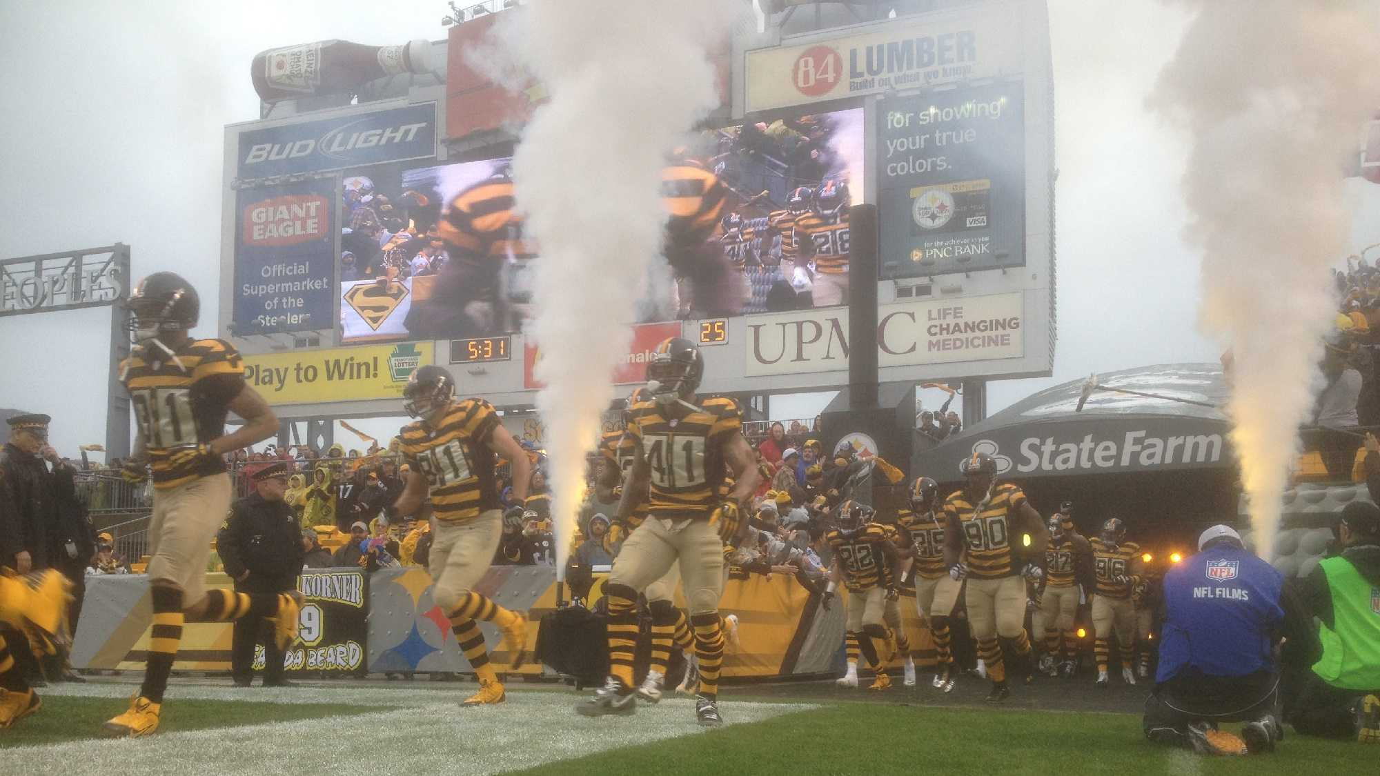 Steelers entrance.jpg