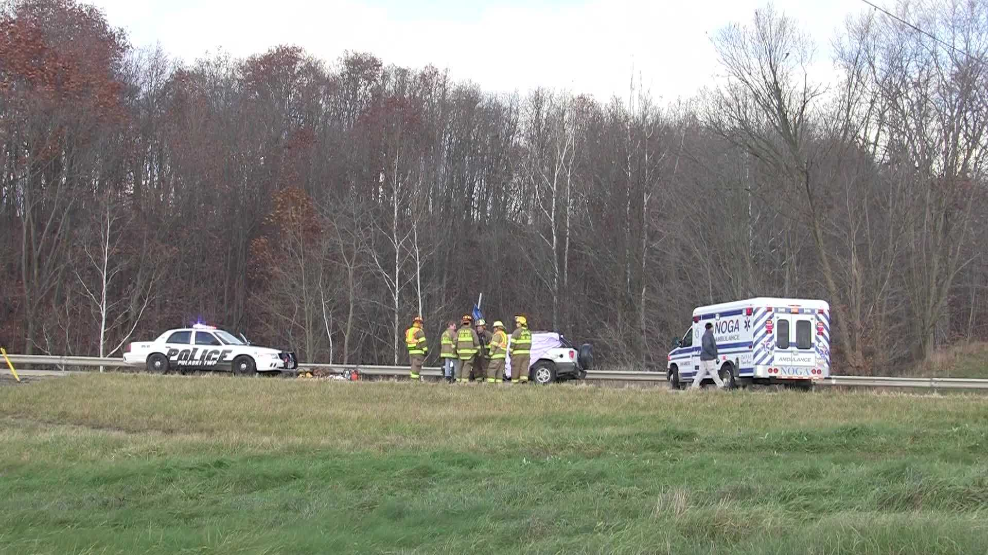 img-Pulaski Township crash