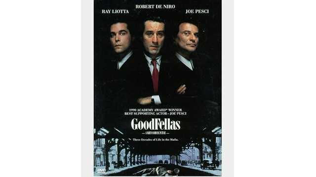 Goodfellas copy