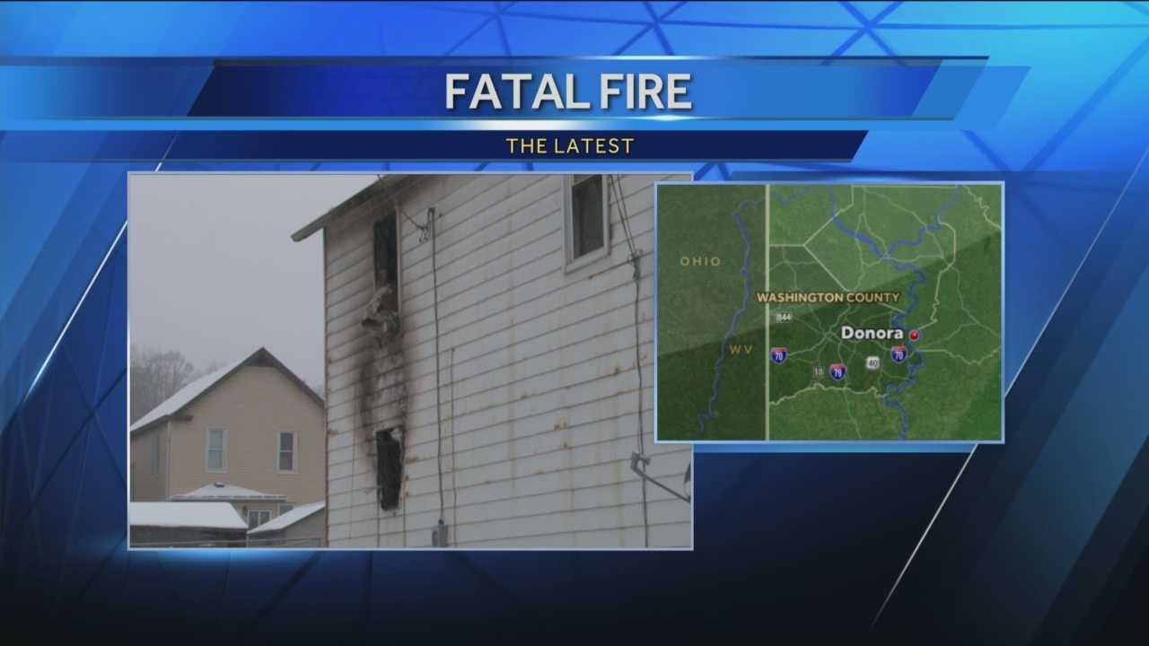 img-Donora fatal fire