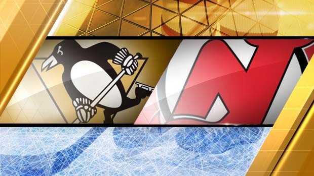 Penguins-Devils.jpg