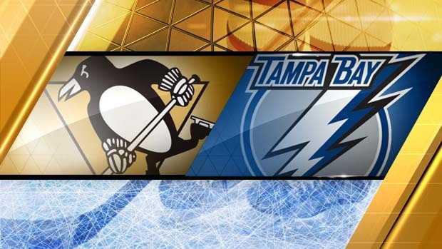 Penguins-Lightning.jpg