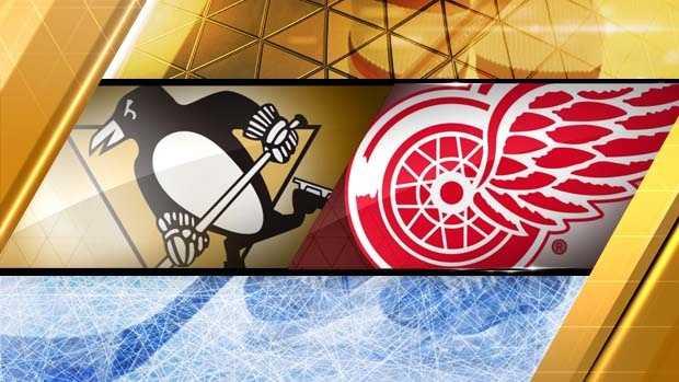 Penguins-Red Wings.jpg