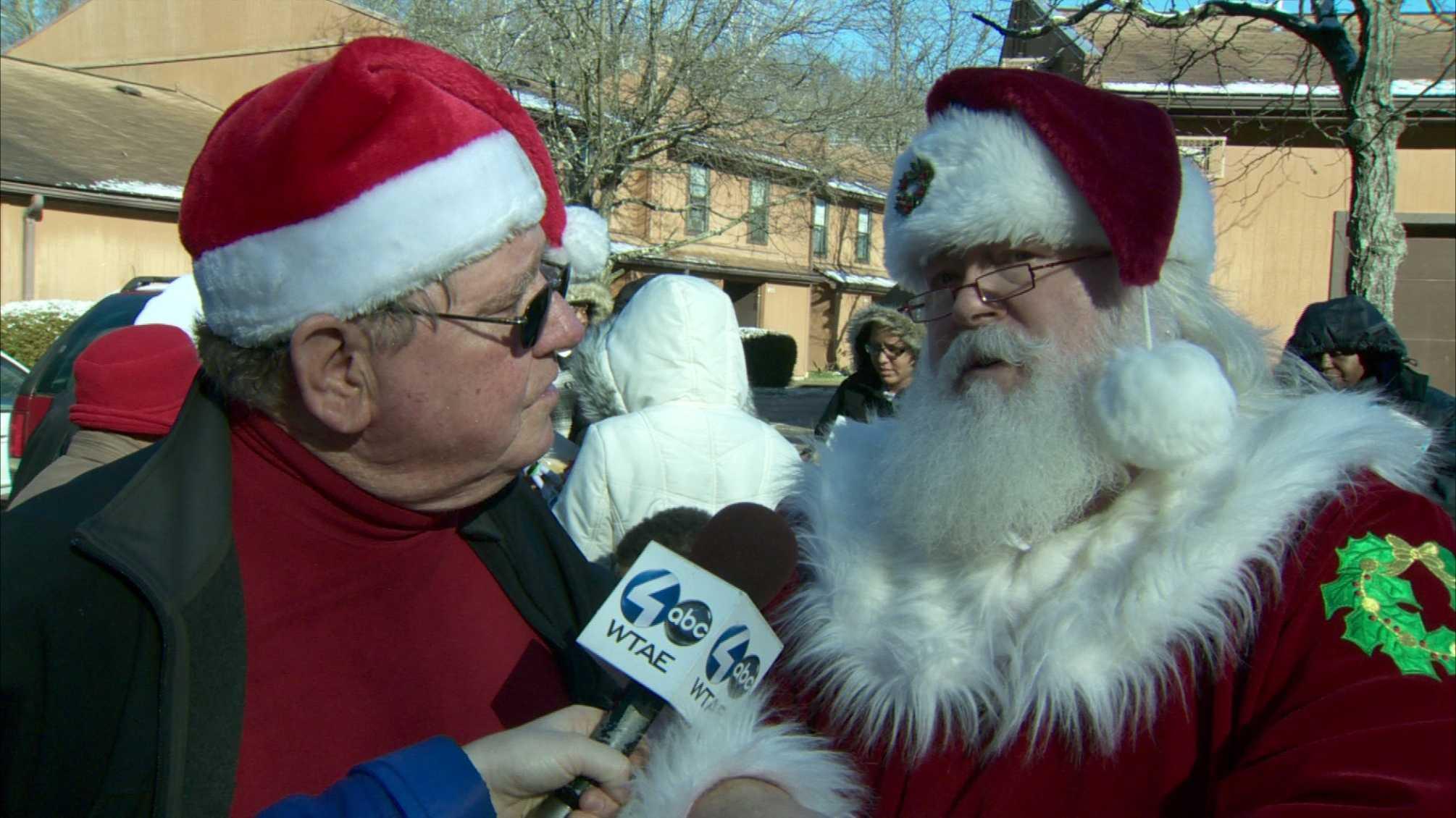 Hillgrove and Santa.jpg