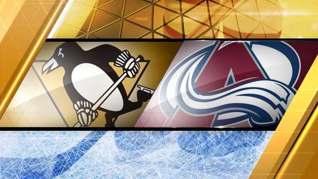 Penguins-Avalanche.jpg