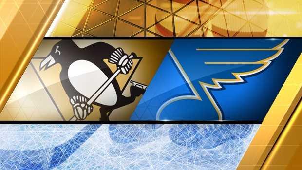 Penguins-Blues.jpg