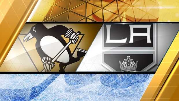 Penguins-Kings.jpg