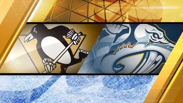 Penguins-Predators.jpg