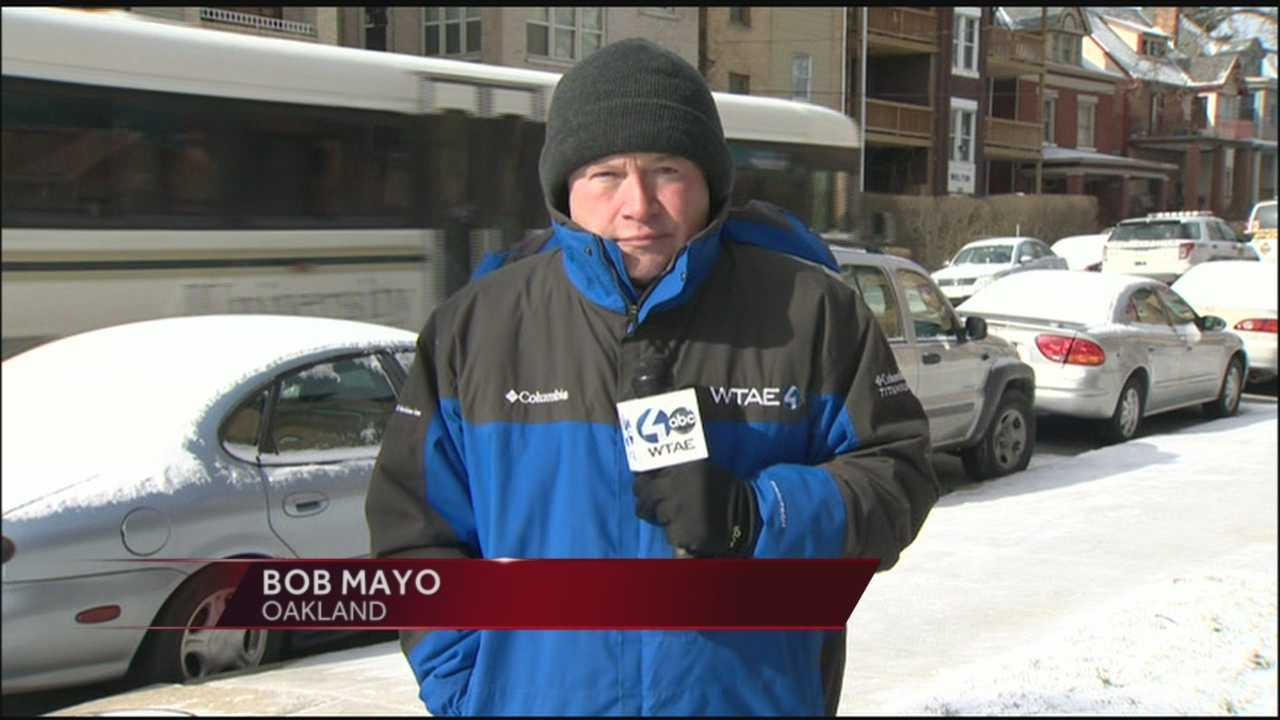 img-Bob Mayo in cold