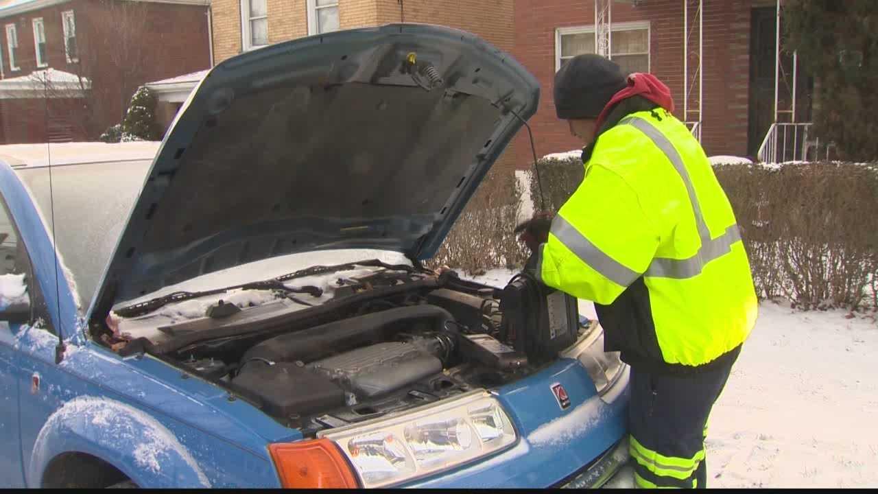 img-car battery