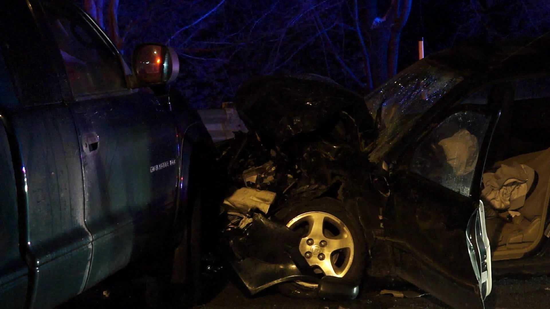 New Kensington crash 04