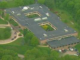 Charleroi Area School District: 49