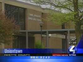 Laurel Highlands School District: 14
