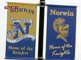 Norwin School District: *