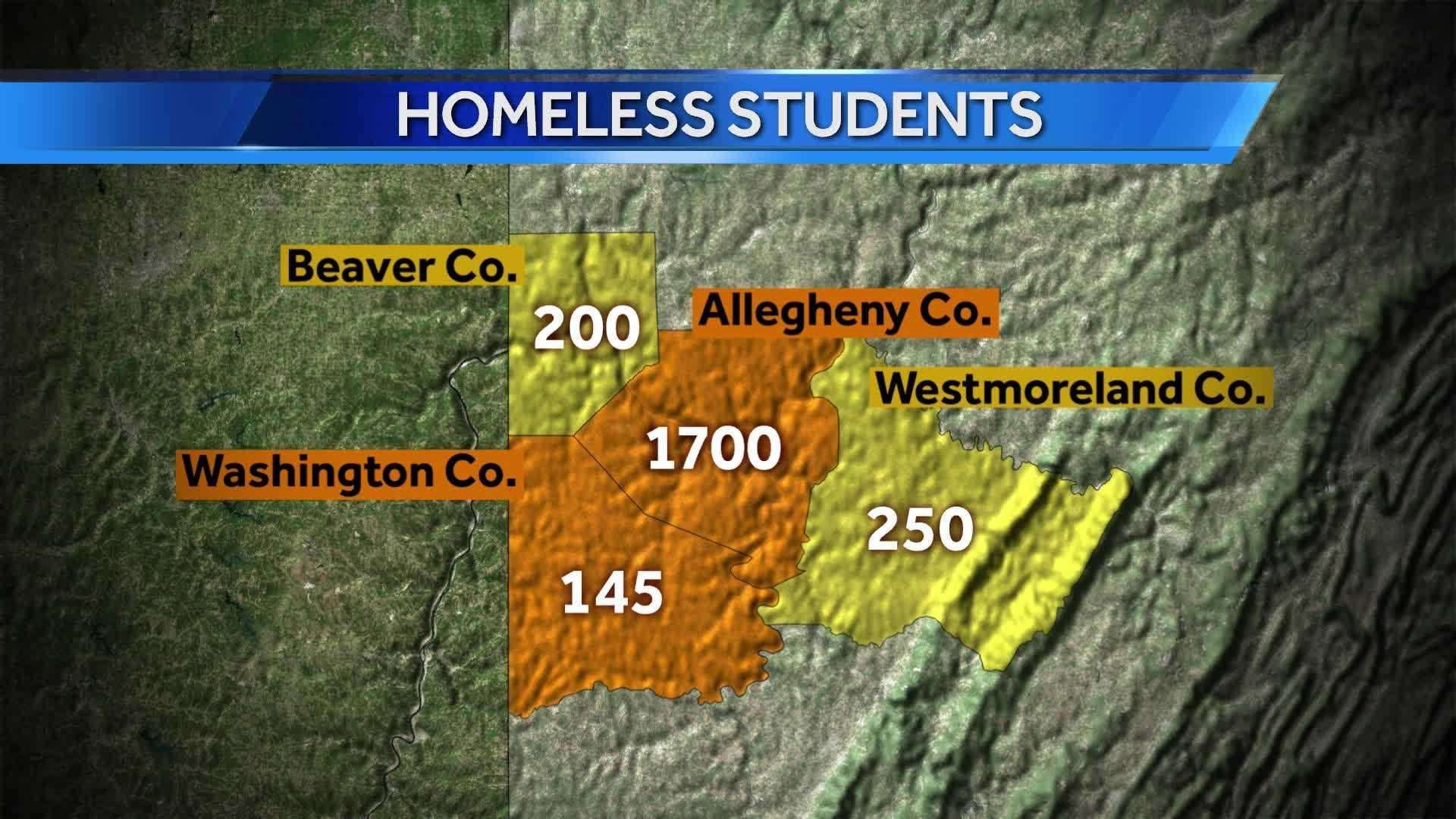 img-homeless students