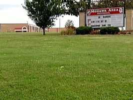 Mohawk Area School District: 11