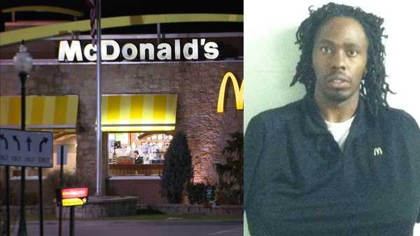 McDonald's-Upshaw-split