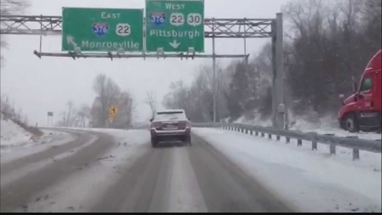 parkway-snow