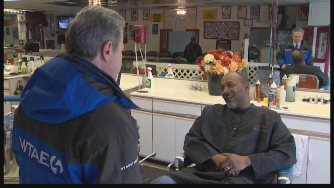 img-Cold takes bite out of neighborhood businesses