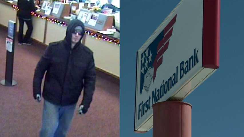 West Mifflin robbery blurb image