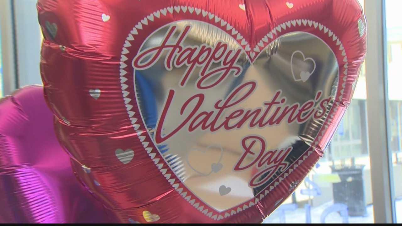 img-Valentine's Day balloon