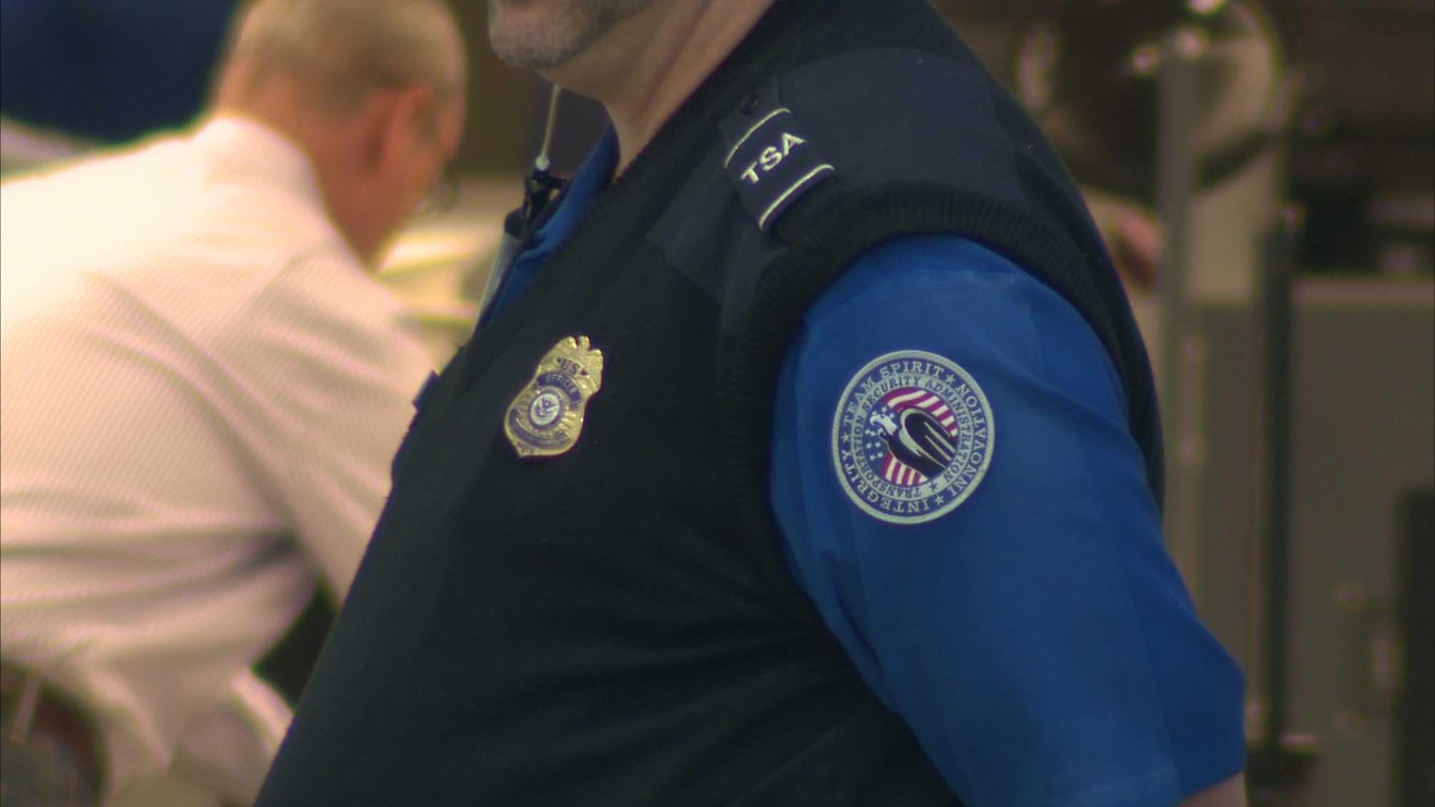 img-TSA agent