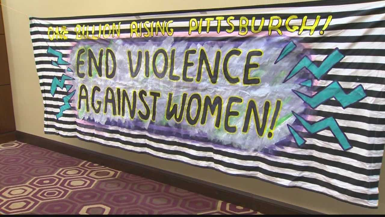 img-End Violence Against Women