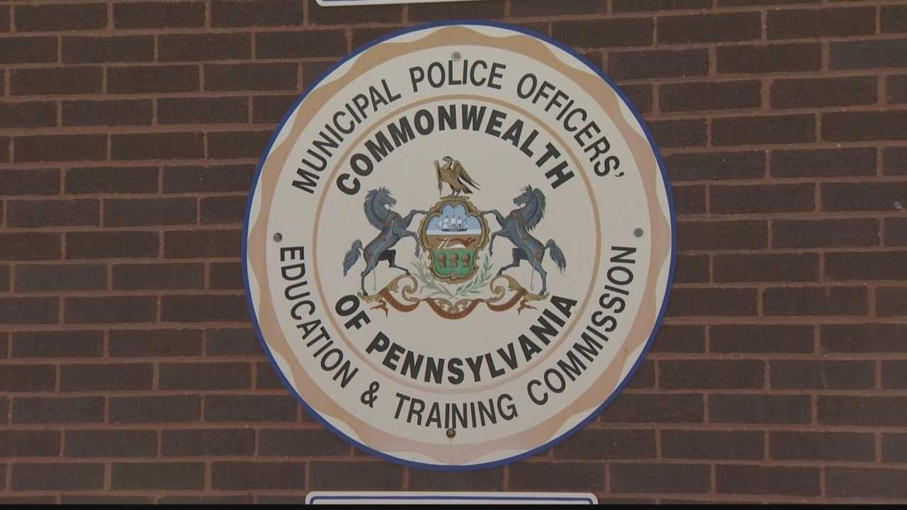 img-Commonwealth of Pennsylvania (police)