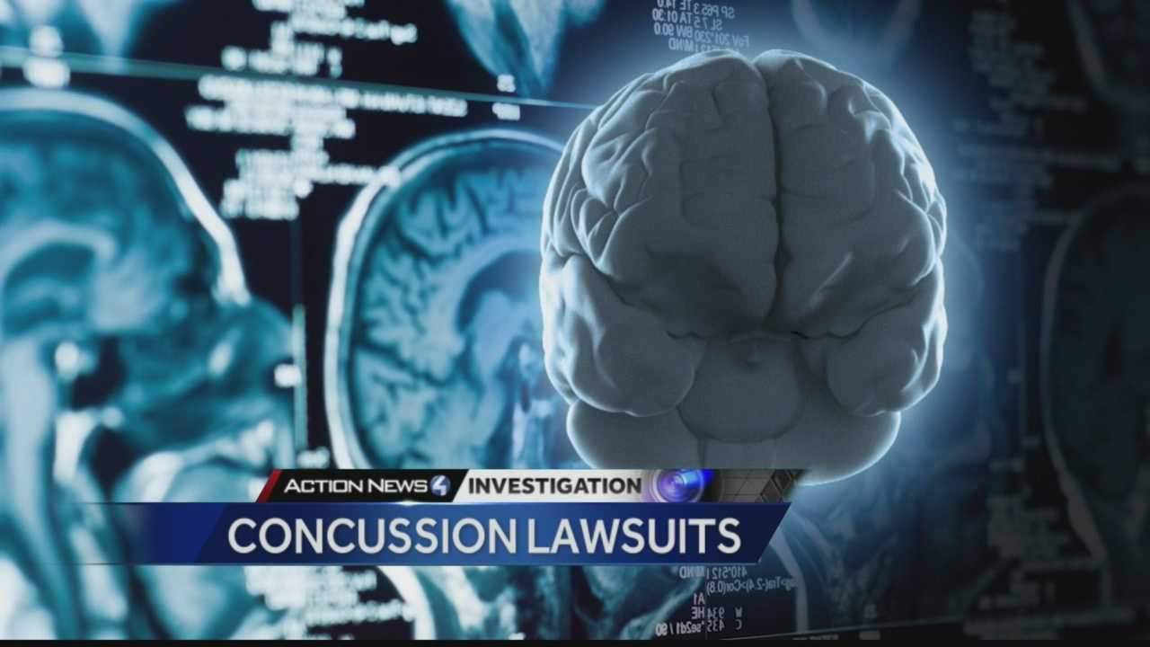 img-Concussion Lawsuits
