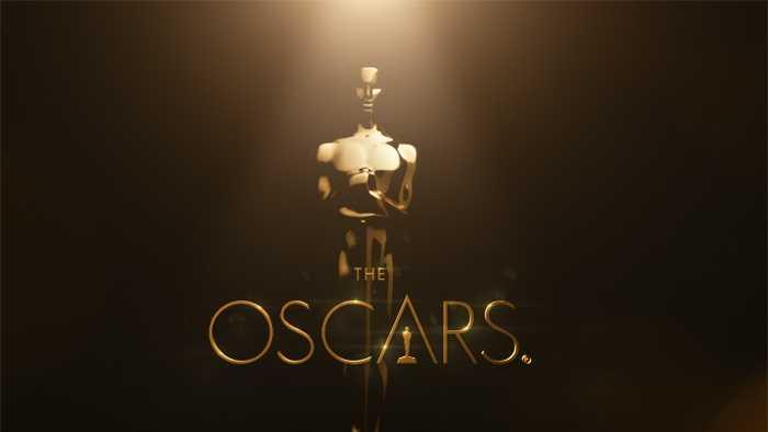Oscars 700