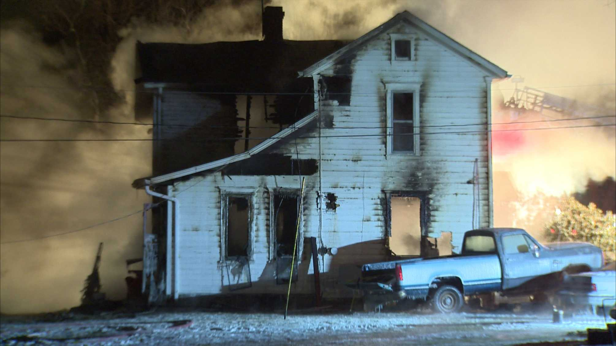 img-Donegal house fire