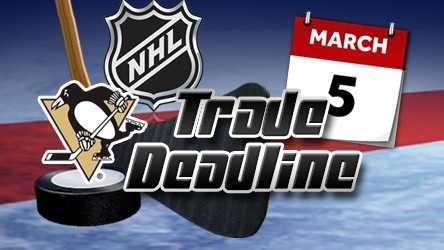 2014 NHL trade deadline graphic