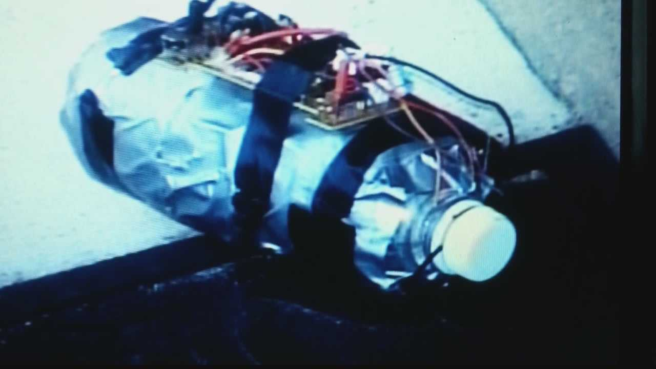 img-fake bomb