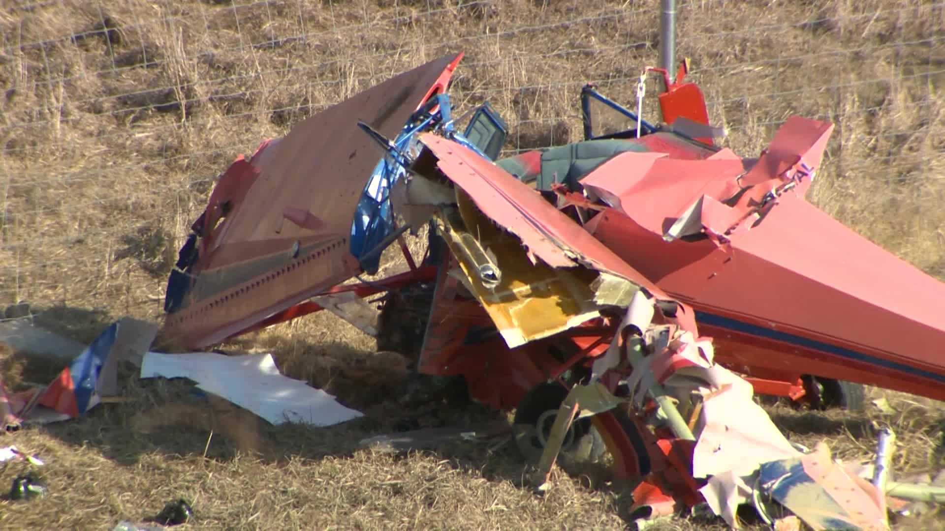 plane crash 02