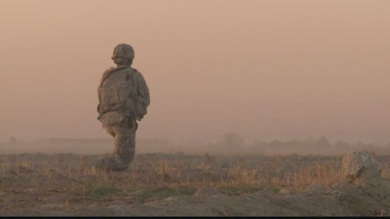 img-soldier