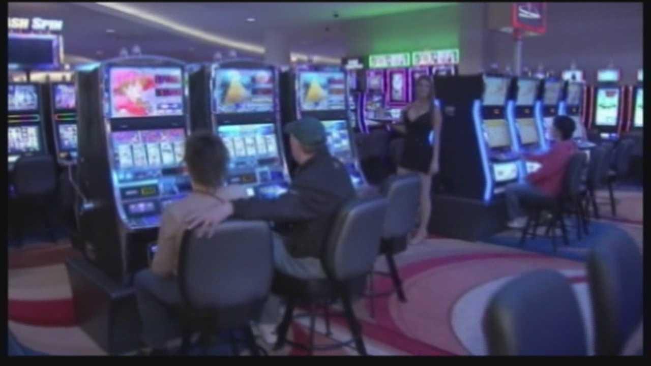 img-gamblers at casino