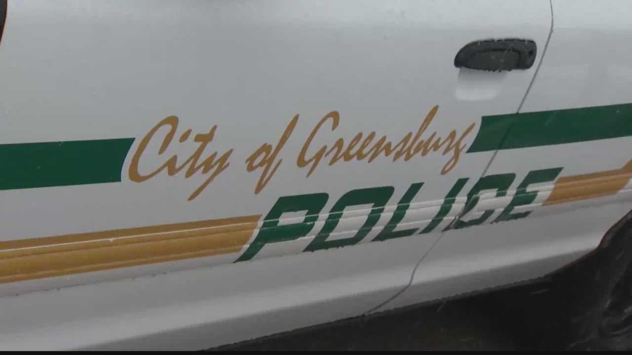 img-Greensburg police