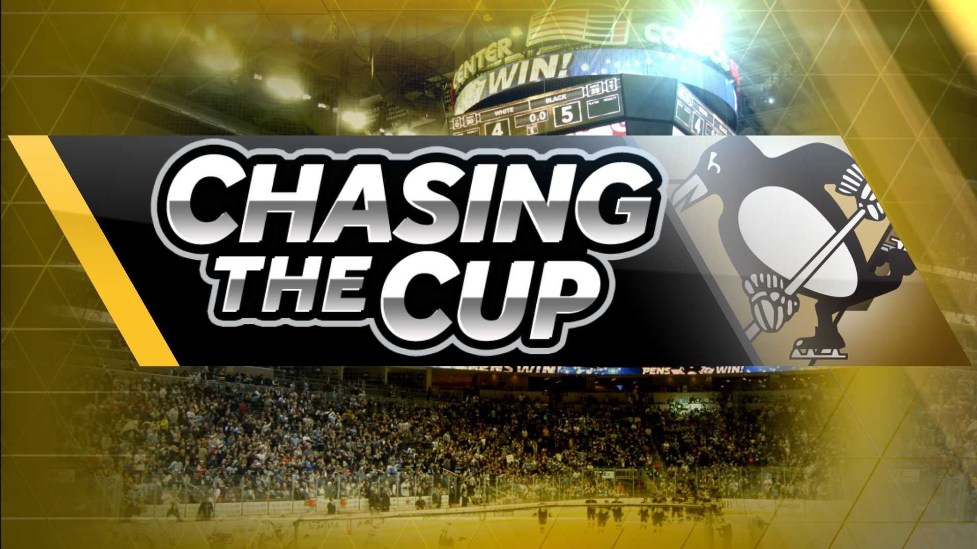 Penguins - Chasing the Cup.jpg