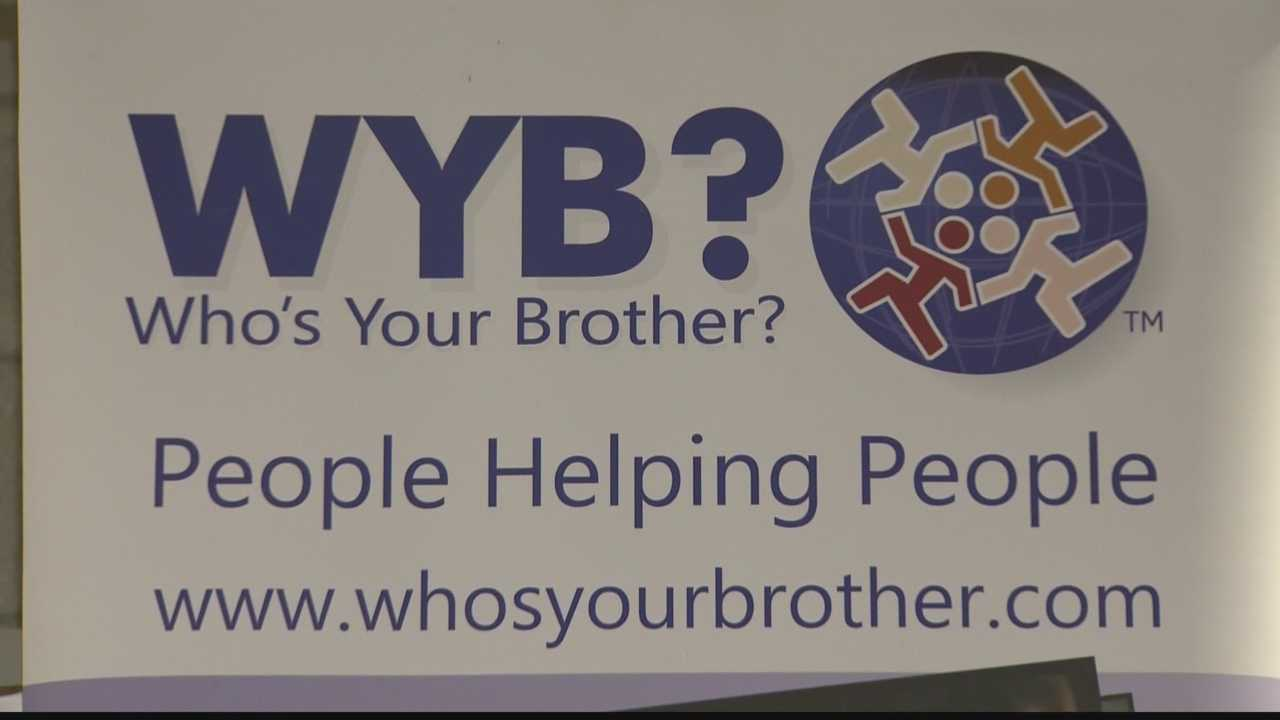 img-Who's Your Brother