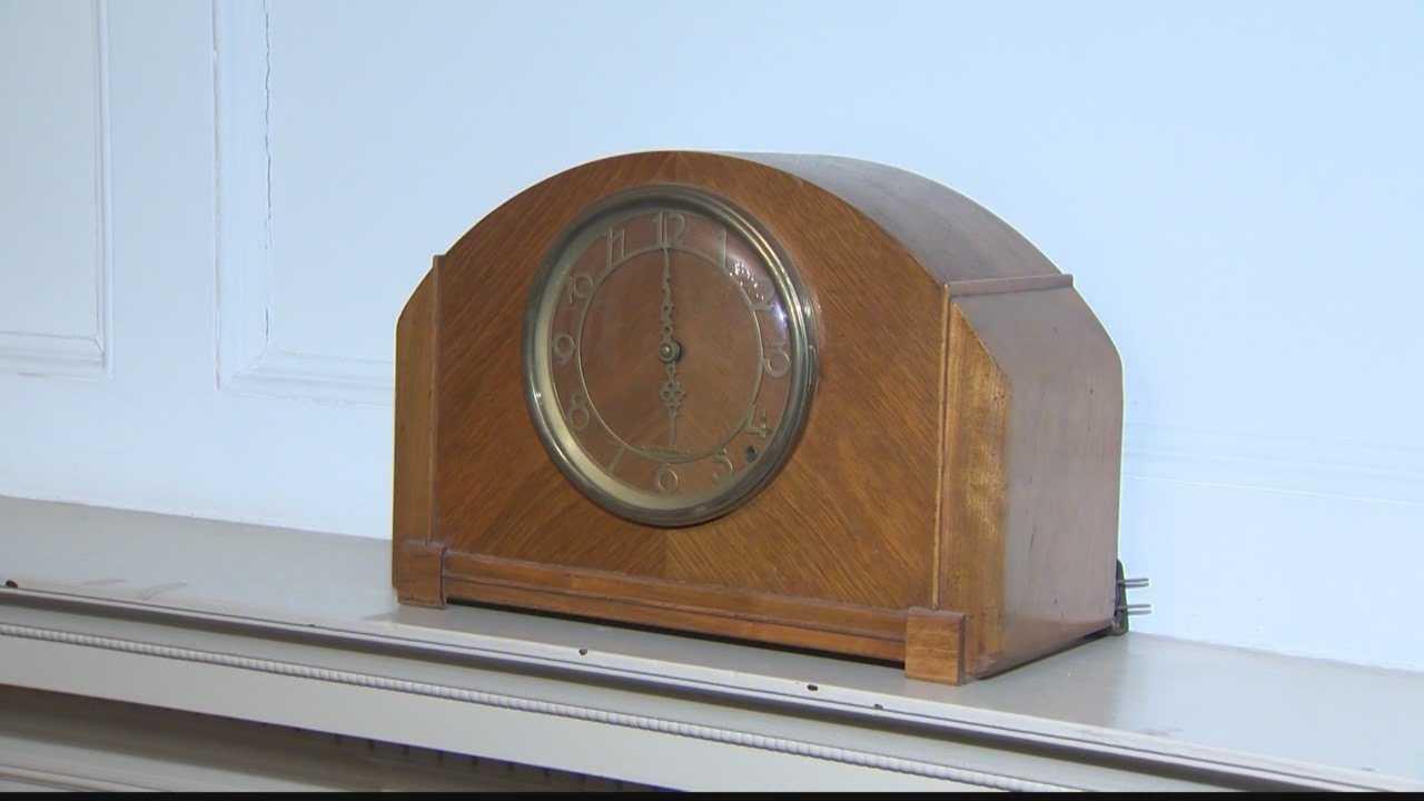 img-clock from mayor's office