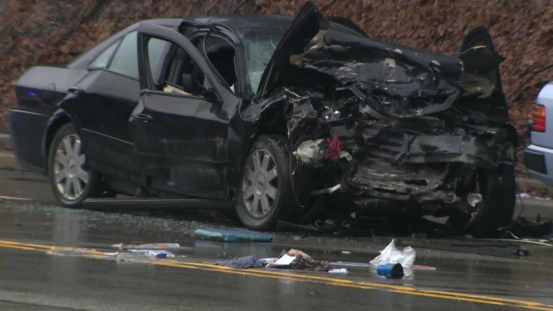 White Oak crash 10.jpg