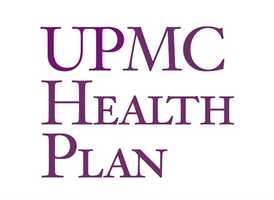 24. UPMC Health Plan Inc.