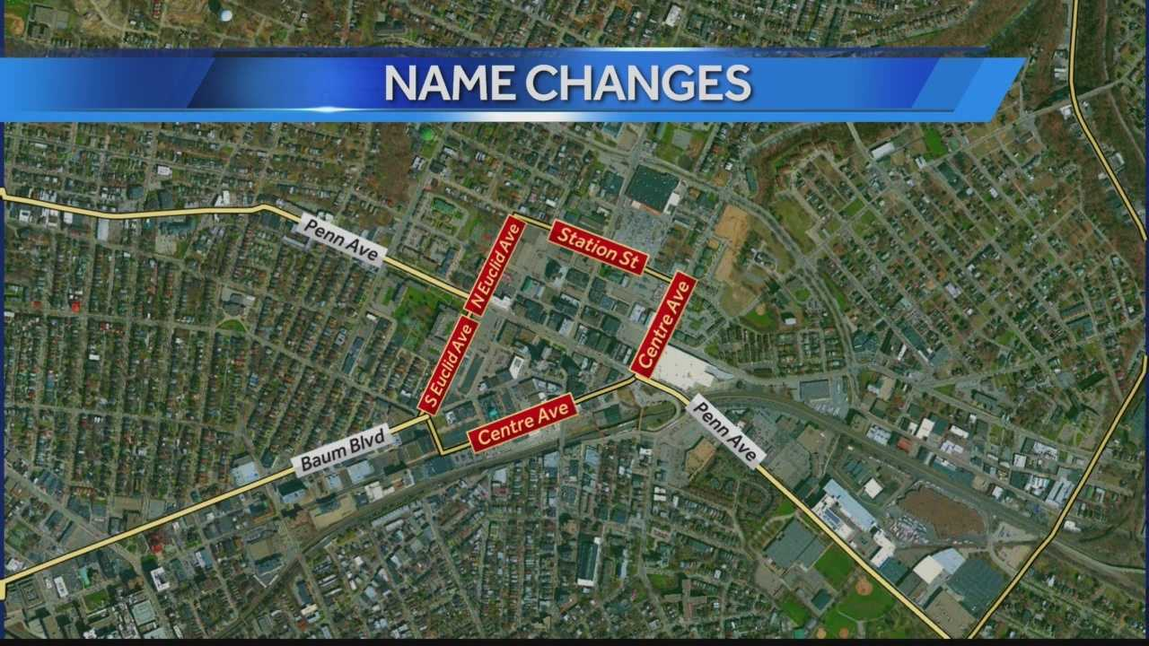 img-new names for Penn Circle in East Liberty
