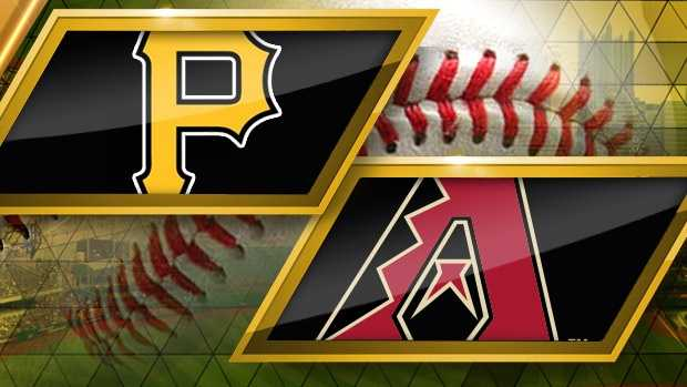 Pirates-Diamondbacks.jpg