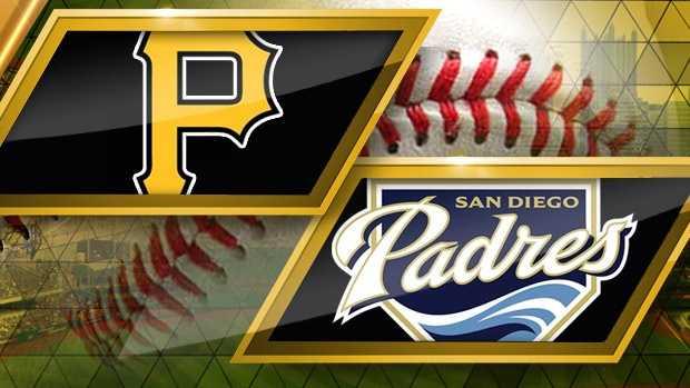 Pirates-Padres.jpg