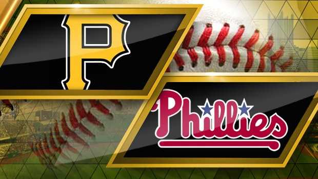 Pirates-Phillies.jpg