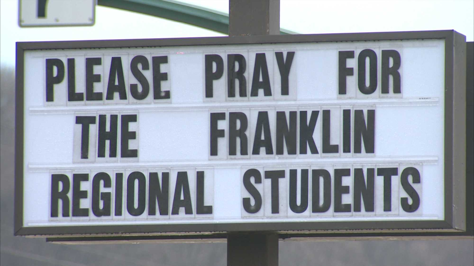 Hoss's - Franklin Regional 02.jpg