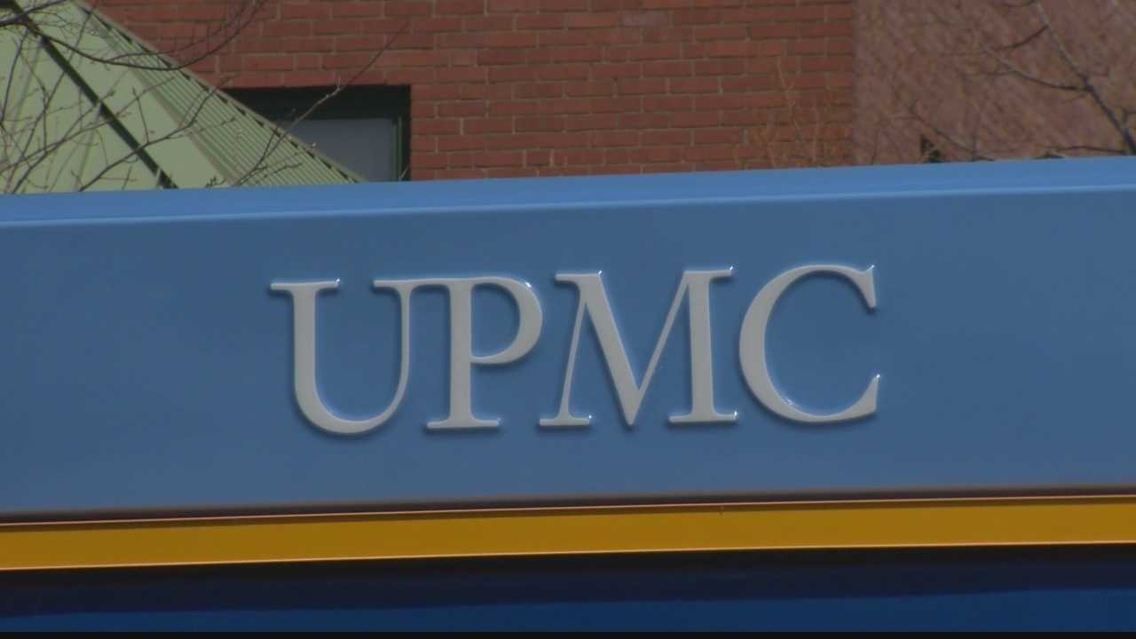 img-UPMC