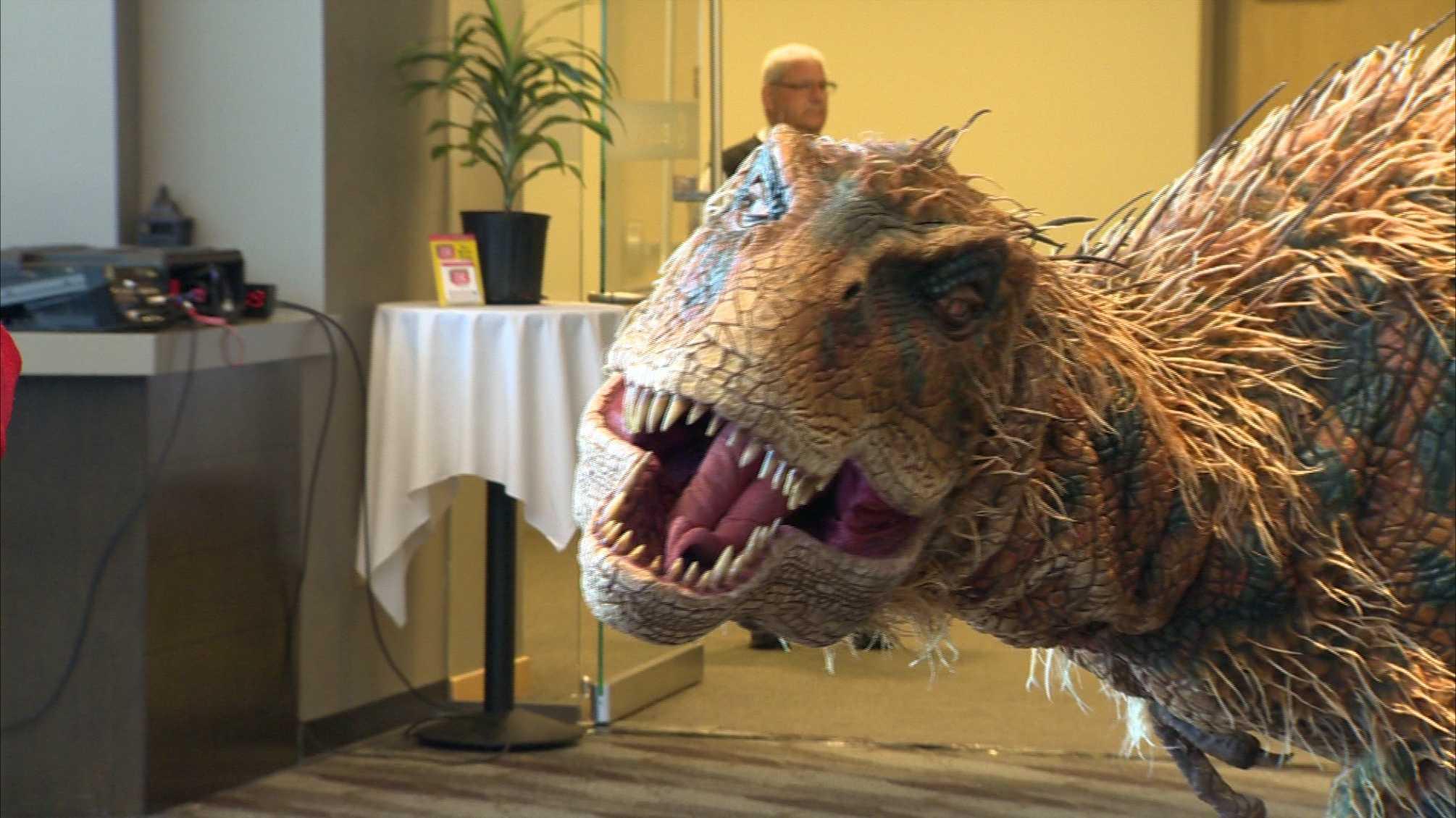 Walking With Dinosaurs 16.jpg