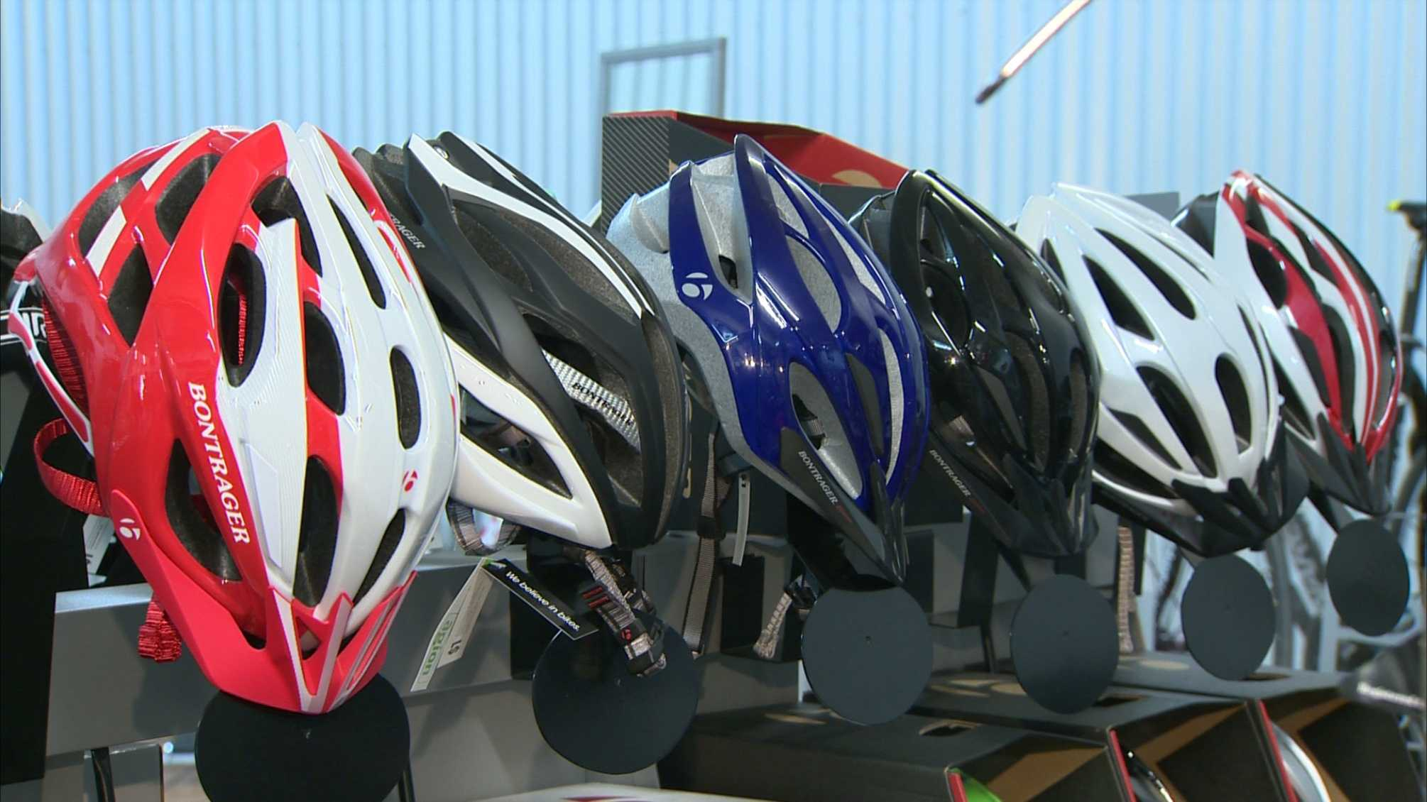 img-bicyce helmets